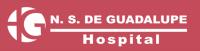 Hospital Nuestra Señora de Guadalupe